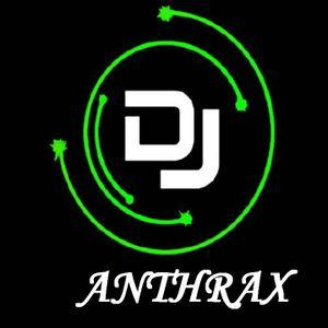 pop 90's megamix Dj Anthrax