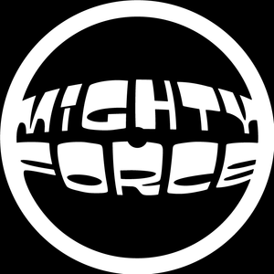 Mighty Force Artwork Image