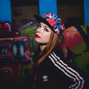 BASS RADIO ARGENTINA (DUBSTEP) - DJ LAKA