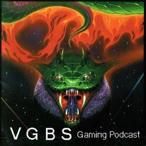 VGBS 64 – SNES Memories (Part 1)