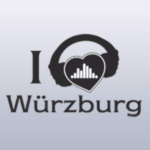 Agent! for MusicCard Würzburg - Summer 2012