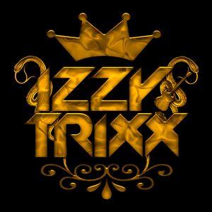 Izzy Trixx Electro House Mix 2.13