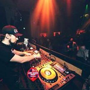 GAMBOL - Good Karma Music Studio Guest Mix 2015