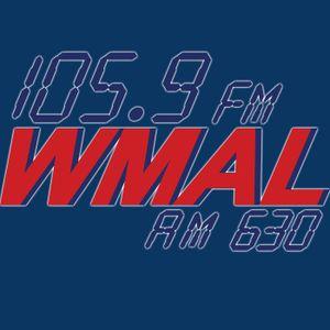 WMAL Saturday Talk 09.16.17 HOUR 3