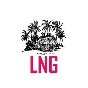 LNG21 Marcelo Vasami Guest Mix - 25.8.17