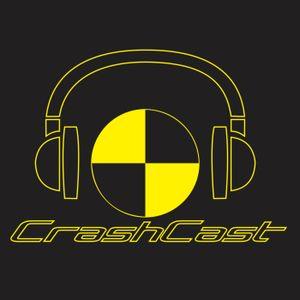 CrashCast #006 - Os desafios dos carros autônomos.