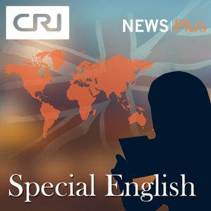 2016-01-11 (British Accent) Special English