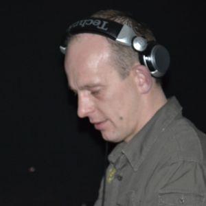 Dj.NightDuck_Promo set @ Godzina ZERO_Weekend Studio 26-paź-20012