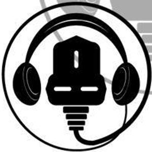 The Noisy Plug An Interview with Keith Burke
