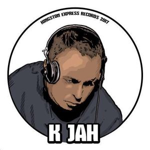 KJAH Old Skool Hardcore Mix 1