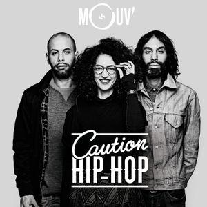 CAUTION HIP-HOP : Kim Chapiron, Vidéaste Urbain
