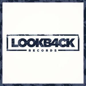 Lookback Podcast #015