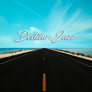 Destino: Jazz Artwork Image