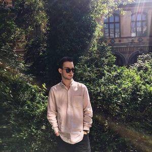 Best Underground Tech House Music Mix Summer 2017