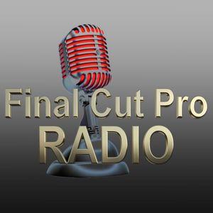 FCPRadio 039 Geoffrey Orthwein FCPX Editor for Bokeh