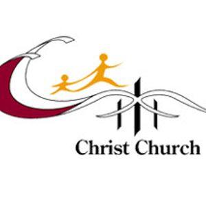 Christmas Day Home Worship Message