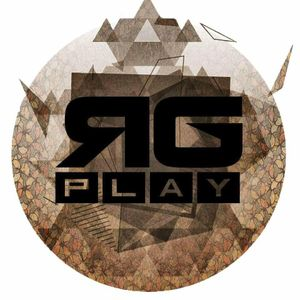 RGPLAY @ FUTUR3HOUSE