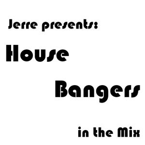 Jerre_Presents_Goeie_Schijfkes_in_the_Mix_Vol_12