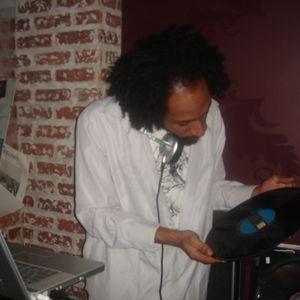 Goofy-Dub-mix - fall 2010