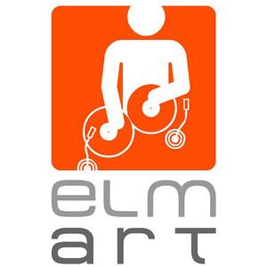 elmart podcast # 15 mixed by Mike Turrento
