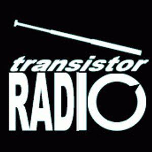 Transistor Funk Radio November 2012 Part 1