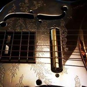 Blues Show 489