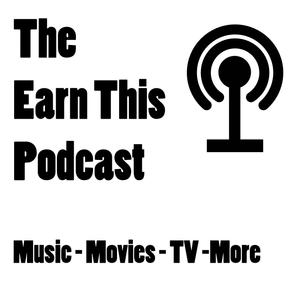The Earn This Podcast, Episode 22: Devil's Backbone Adventure Pack