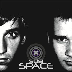 Sub Space Djs - Promo '12