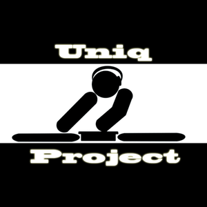 MixSession 02.2013 (Mixed by UniqProject)