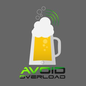 The Avoid Overload Podcast Episode #39 I wanted to have a number 2…