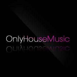 OnlyHouseMusic