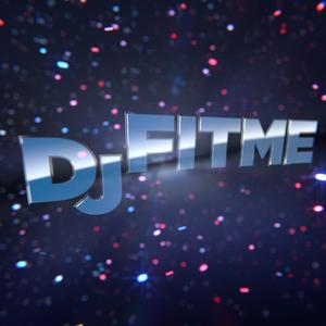 Progressive House (Mixed by DJ FITME)