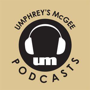Umphrey's McGee Podcast