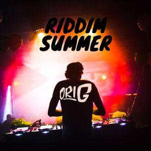 DJ Ori G - Amazing Electro