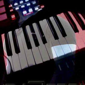 House-Passion   mxd by DJ Beppi  @  Luna Club   o8  2o12