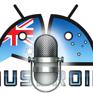 """Ausdroid Podcast 153 — The """"We came back and did more Podcast"""" episode"""