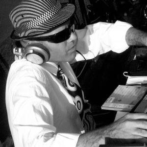 Fred Spider - Nu-Swing and Crazy Rhythms