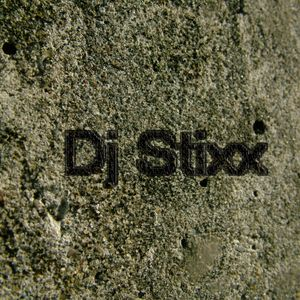 House Music with a Twist - 2013 - Dj Stixx