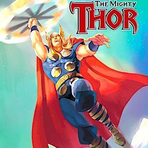 "Viking12 aka Dj Thor presents "" I´m taking you underground "" Chapter 3"