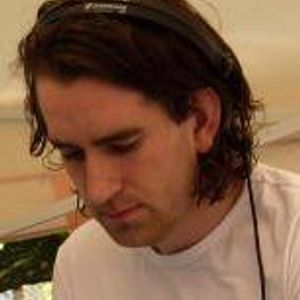 Robbers DJ Set Club Aquilani 20032010