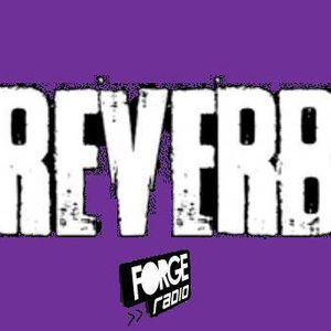 Reverb - 22/10/10