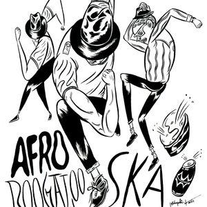 afro BOOGALOO SKA ACADEMY TEXT2