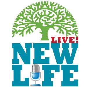 New Life Live: October 18, 2017