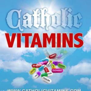Catholic Vitamin C Charity