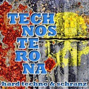 technosterona(25FEB2011)