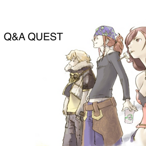Episode 28 - Kemco Quest
