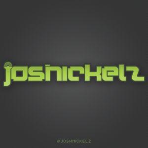 The Dark Side (Josh Nickelz Indie Electro Mix)