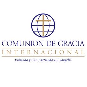 El compromiso sin límites de Jesús con nosotros [Sermón en audio]