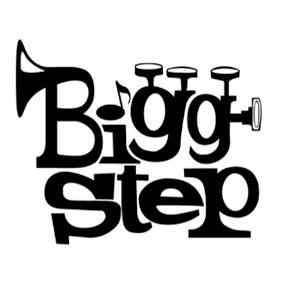 Bigg Step DJ ITOKEN 20121003