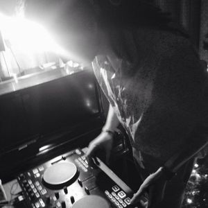 Glitchhop / Neurofunk / electro swing mix